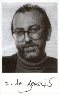Ален де Бенуа