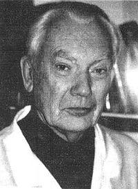 Георгий Ратнер