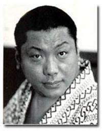Трунгпа Ринпоче Сердце Будды