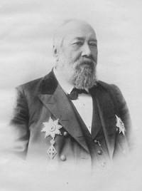 В.В. Вельяминов-Зернов