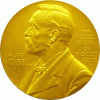 Нобелевская премия по литературе - номинанты и лауреаты / Nobel Prize in Literature