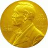 Нобелевская премия по литературе - номинанты и лауреаты / Nobel Prize in Literature