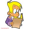 Задания егэ онлайн 2014г по русскому языку, тесты егэ демо версии, система подготовка к егэ по информатике, тестовые задания по егэ по истории россии, ким егэ по обществознанию в 2014 году