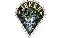 http://j.livelib.ru/selepic/027223/l/2a23/Joker.jpg