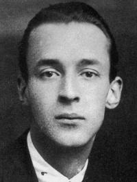 Vladimir_Nabokov.jpg