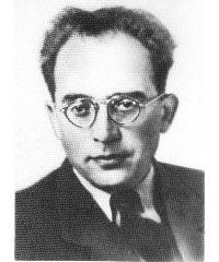 С. Д. Кацнельсон