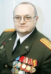 Картинки по запросу фото Михаил БОЛТУНОВ главный редактор журнала Министерства обороны «Ориентир»