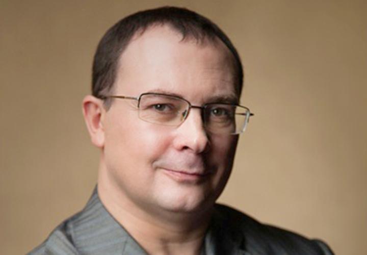 Андрей минченков книги скачать