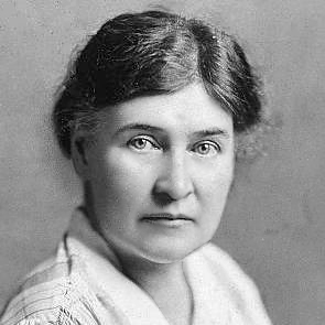 a biography of willa sibert cather