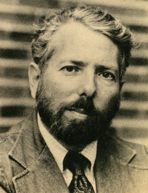 the experiment on the american levels of obedience conducted by stanley milgram at yale university