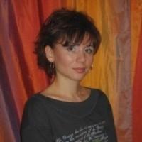Майн кампф на українській читати