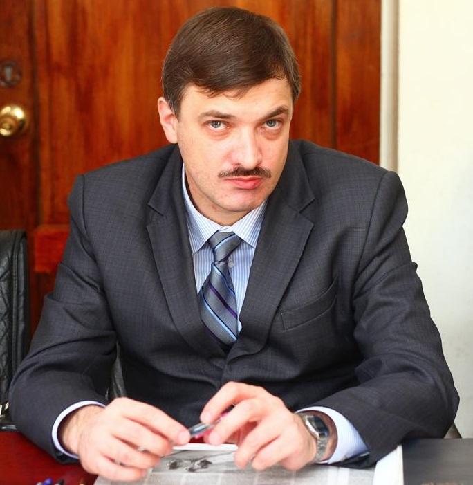 Картинки по запросу алексеев даниил юрьевич