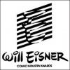 Премия индустрии комиксов имени Уилла Айснера