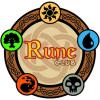 Клуб интеллектуальной коллекционной игры «Magic: The Gathering» «РУНА»