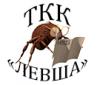 "Одиннадцатая встреча ТКК ""Левша"""