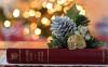 Книжный клуб «СКОТЧ»: Новый год