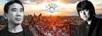 Книжный клуб «СКОТЧ»: Мураками
