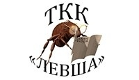 "18-ая встреча ТКК ""Левша"""