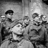 Новинки военно-исторической литературы и не только