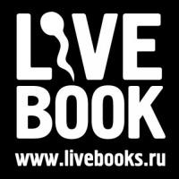 GayatriLivebook.jpg