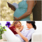 Для будущих и молодых мам