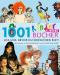 1001 детская книга, которую нужно прочитать, пока не вырос