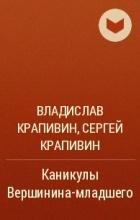- Каникулы Вершинина-младшего