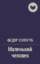 Федор Сологуб - Маленький человек