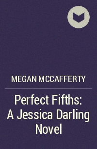 megan mccaffertys essay mother Sloppy firsts (jessica darling series #1) by megan mccafferty  her dad's obsession with her track meets, her mother salivating over big sister.