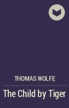 an analysis of the story the child by tiger by thomas wolfe Free college essay evil lies deep within: analysis of the child by tiger by thomas wolfe every day people are often seen committing good, kind, and helpful acts while others are found committing acts of evil.