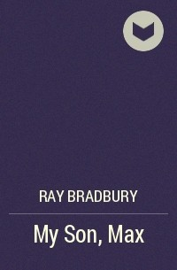 the smile ray bradbury narrative organizer