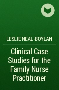 nursing case studies with answers
